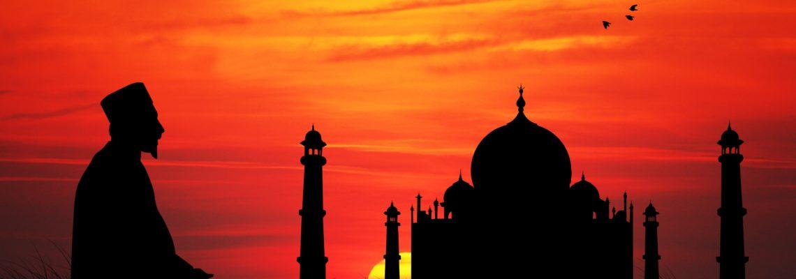 Mimpi 74: Bermimpi Diberi Pertanyaan Tentang Ibadah oleh Nabi Muhammad